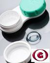 mantenimiento de las lentillas
