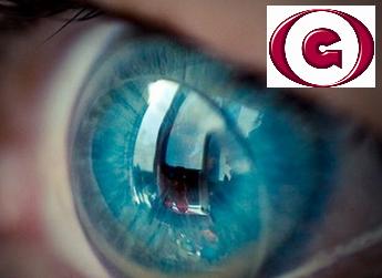 lentillas semirrígidas, en nuestra óptica somos especialistas en lentillas ortok