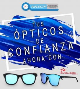 gafas 1 Plus