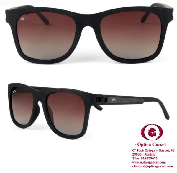 Gafas de sol 1 plus Sunglasses, de Gran Hermano, de Mediaset