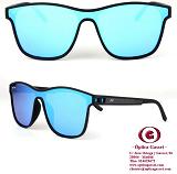 Modelo Auro Gafas de sol 1+