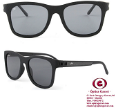 Modelo Davi Gafas de sol 1+