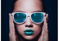 Tratamientos espejados en tus lentes de sol