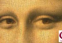 Tratamientos endurecidos de las lentes oftálmicas