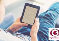 lectura en libros electrónicos y otros dispositivos digitales