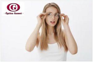 Tratamiento endurecido: un salvavidas para tus gafas