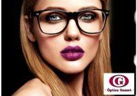 Trucos para brillar cuando llevas tus gafas