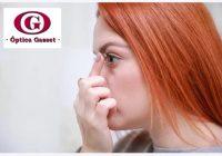 lentes-de-contacto-progresivas