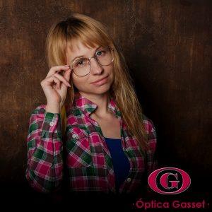 El astigmatismo es un defecto refractivo