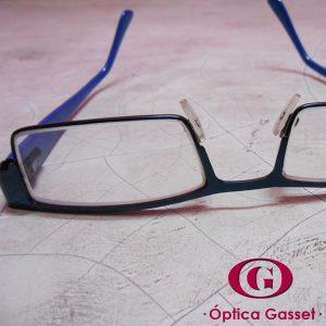 Defectos refractivos de la visión