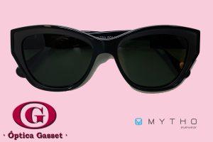 Mytho-704 en color negro 01