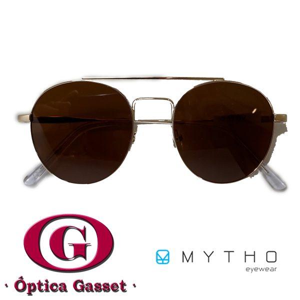 Gafas de sol polarizadas Mytho 707