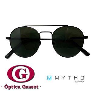 Mytho-707, gafas de sol del programa Zapeando de Antena 3